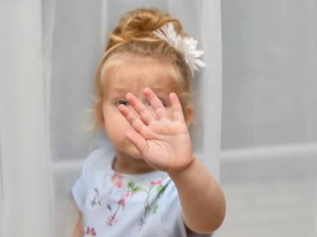 Le terrible sort d'une fillette près de Huy : nourrie aux biscottes et à l'eau, elle dormait sans couverture dans une chambre non chauffée
