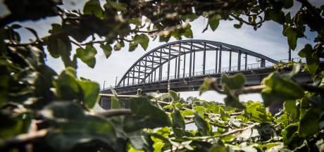 'Go Loco': The Guardian tipt 'relaxed en groen Arnhem' voor stedentrip