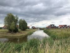 Zorgen over bouwverkeer naar hart van de Mortiere in Middelburg