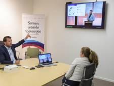 Enschedees bedrijf zoekt geld voor corona-sneltest van 50 euro