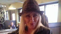 'Engel van Manchester' (48) wordt al hele dag bedolven onder telefoons, maar dat blijkt niet terecht