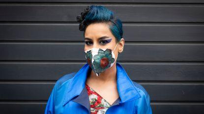 Modieus in coronatijden: bij deze 8 Antwerpse shops koop je de hipste mondmaskers