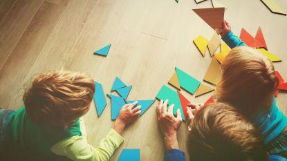 """""""Vlaamse kinderopvang te duur en te complex voor kwetsbare gezinnen"""""""