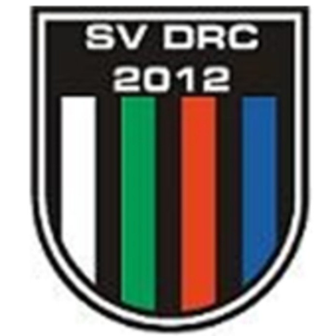 sv DRC'12