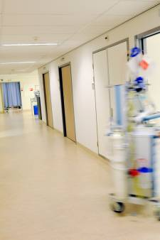 Ziekenhuizen rond Kampen en Flevoland in de middenmoot of onderaan in ranglijst