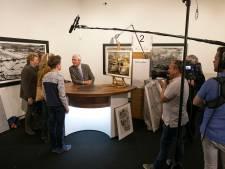 Opnames Tussen Kunst en Kitsch in Helmond