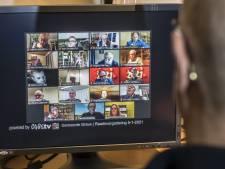 Politieke crisis: D66 keert voorlopig niet terug in de gemeenteraad van Grave