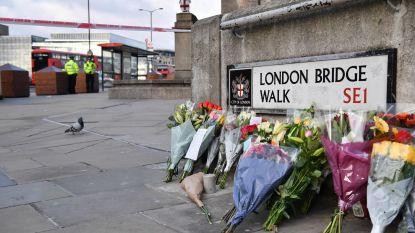 """ANALYSE. Ook België kan lessen trekken uit aanslag in Londen: """"Hou terroristen langer vast"""""""
