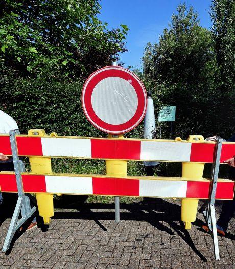 Wat als ik een begrafenis heb over de grens? En vier andere vragen én antwoorden over 'oranje' België