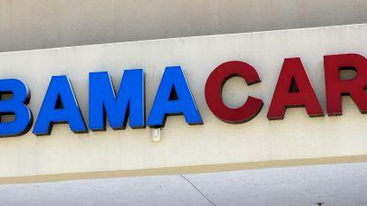 """Rechter VS oordeelt: """"Obamacare is ongrondwettelijk"""""""
