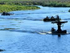 Mensen in Zuidoost-Brabant betalen minste waterschapsbelasting van Nederland