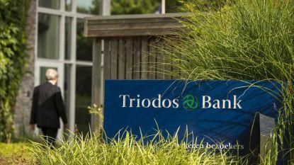 Triodos Bank moet klanten beter screenen in strijd tegen witwassen en terrorisme