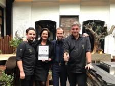 Restaurant Awards: Alma in Oisterwijk is beste nieuwkomer, Librije voor zesde keer beste restaurant