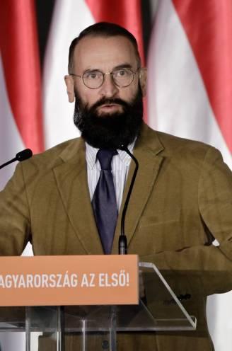 Hypocriete moraalridders: waarom er altijd homoseksuele politici zijn die homo's discrimineren