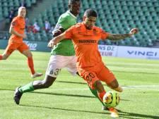 """""""Sans le foot, je serais en prison ou dans un gang"""": les étonnantes confidences d'un joueur de Ligue 1"""