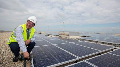 """""""Zonder duidelijkheid komen er nog geen digitale meters voor zonnepanelen"""""""
