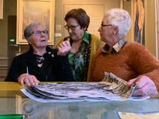 Herinneringen aan een katholiek pensionaat: 'Ik voel me geestelijk mishandeld!'