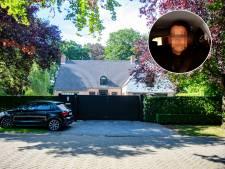 Vlaamse miljonairsdochter opgelicht: vriend verkoopt haar villa voor helft van prijs