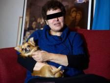 Natuurgenezeres Sara G. ontkent behandelen omgekomen Zweedse
