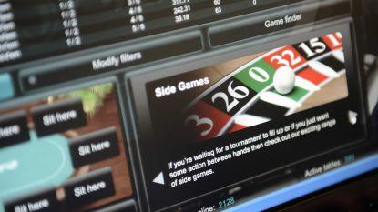 Grondwettelijk Hof: winsten op online kans- en gokspelen toch niet met 21 procent BTW belast