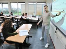 'Gezamenlijk toelatingsbeleid nodig om de drie vmbo-scholen in regio Bergen op Zoom overeind te houden'