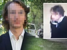 Justitie heeft nieuw bewijs in zaak-Thijs H.: DNA linkt hem aan de moorden