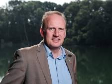 Oud-wethouder Wim Elferdink terug in de raad van Winterswijk