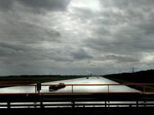 Reddingsboot Jan 1 heeft vervanger