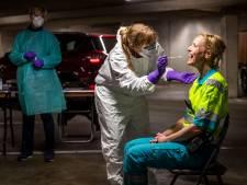 Zorgen GGD-bestuurders over massavaccinatie corona; 'Wij krijgen nu opdrachten die niet realistisch zijn'