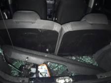 Schoonzus in actie voor gedupeerde Bossche Emma; politie start onderzoek na aangifte