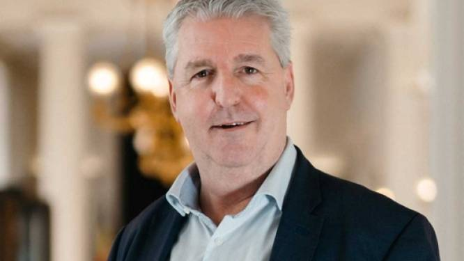 """Cafés in randgemeenten Brussel blijven voorlopig wel open: """"Eerst focussen op federale maatregelen"""""""
