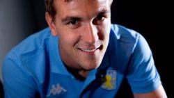 Transfer Talk. Engels heeft transfer naar Aston Villa beet - Malinovskyi is van Atalanta