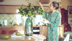 9 x de mooiste kamerplanten voor een instant lekkere geur in huis