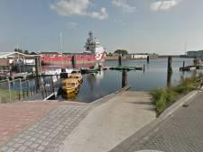 Gratis boothelling in Vlissingen gaat toch dicht