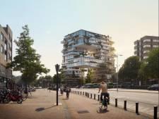 VVD wil af van taboe op hoogbouw