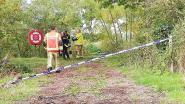 Lichaam vermiste vrouw dood teruggevonden in de Leie