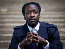 Reacties op uitspraak Akwasi: 'Ben je stout, dan verdien je straf'