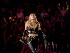 Miley Cyrus en Kaitlynn Carter na maand weer uit elkaar