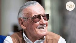 Duik in een lijstje van cameo's van Stan Lee