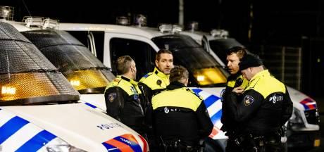 Hard rapport over politie: drie op de tien agenten dagelijks niet inzetbaar