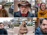 Wat stemmen ze in Arnhem en omgeving?