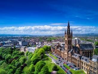 VN-klimaattop in Glasgow jaar uitgesteld naar november 2021