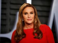 Caitlyn Jenner: ik ben te controversieel voor trans-gemeenschap