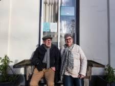 Het Zutphense buurtcafé Damen is niet meer: 'Een groot stuk van ons leven valt weg'