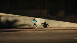 50 minuten joggen per week is genoeg: snelheid en duur maken niet uit