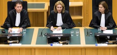 Zaak-Nicole: zelfde bewijs, andere conclusie