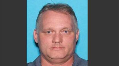 Pittsburgh-schutter pleit onschuldig en vraagt proces met jury