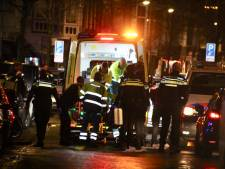 Verdachte (27) van fatale steekpartij Weimarstraat langer vast