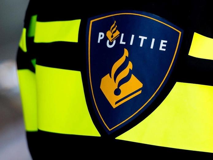 36-jarige man uit Almelo raakt geluidsapparatuur kwijt