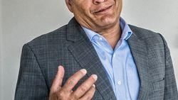 Aanhoudingsbevel tegen Ecuadoraanse ex-president die in België woont